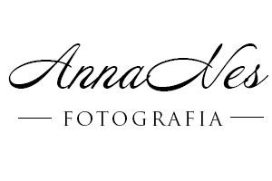 Fotograf Anna Nes