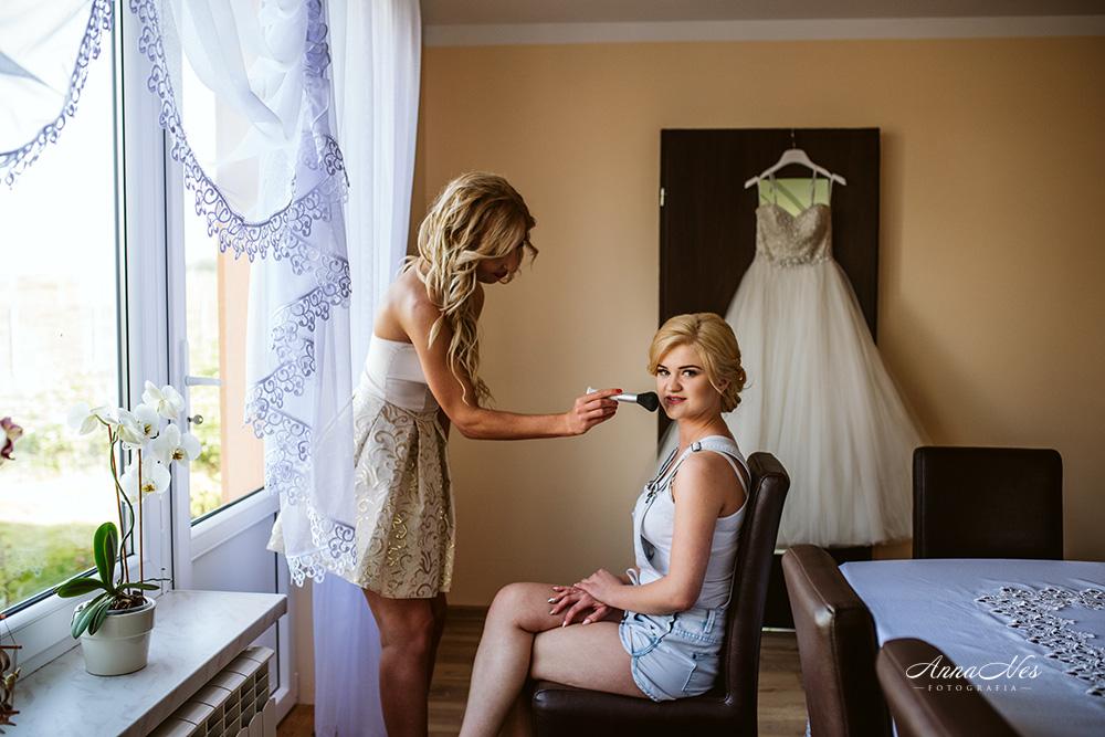 fotograf-ślubny-Beata2016-10