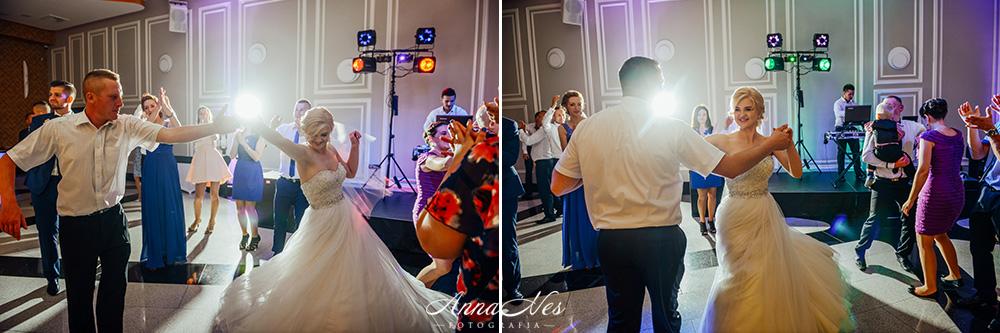 fotograf-ślubny-Beata2016-101