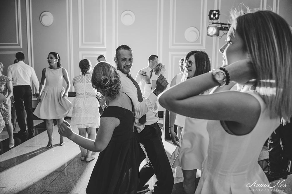 fotograf-ślubny-Beata2016-103