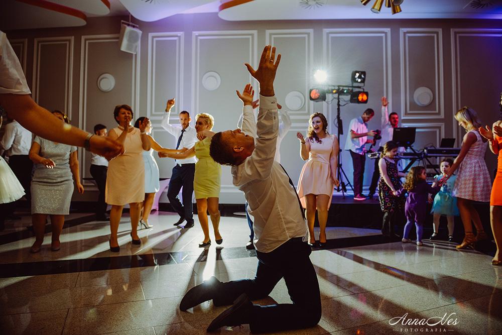 fotograf-ślubny-Beata2016-105