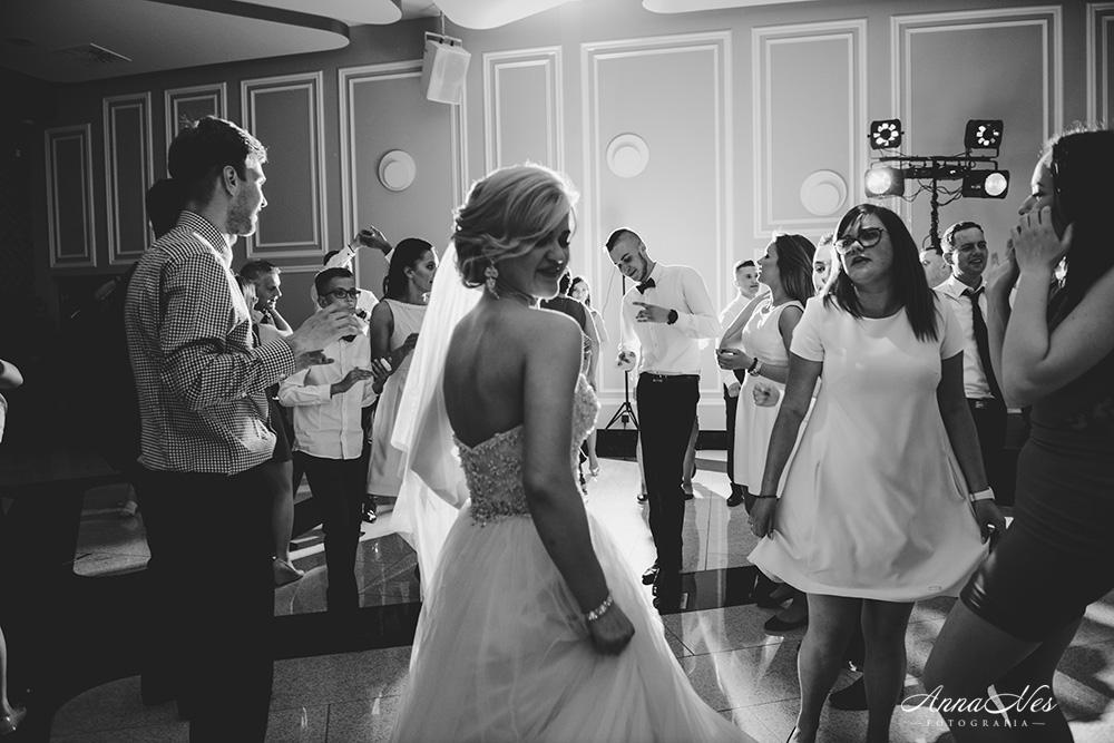 fotograf-ślubny-Beata2016-108