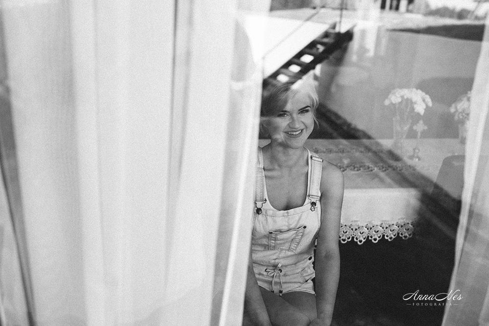 fotograf-ślubny-Beata2016-11