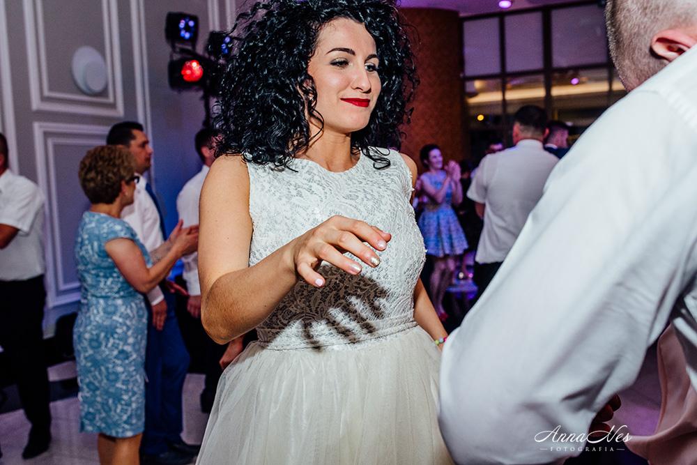 fotograf-ślubny-Beata2016-110