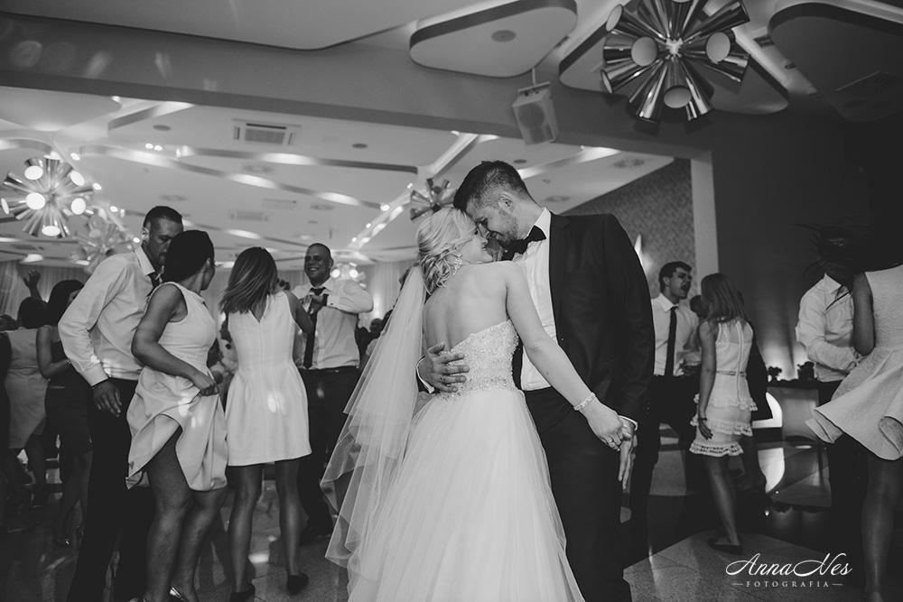 fotograf-ślubny-Beata2016-112