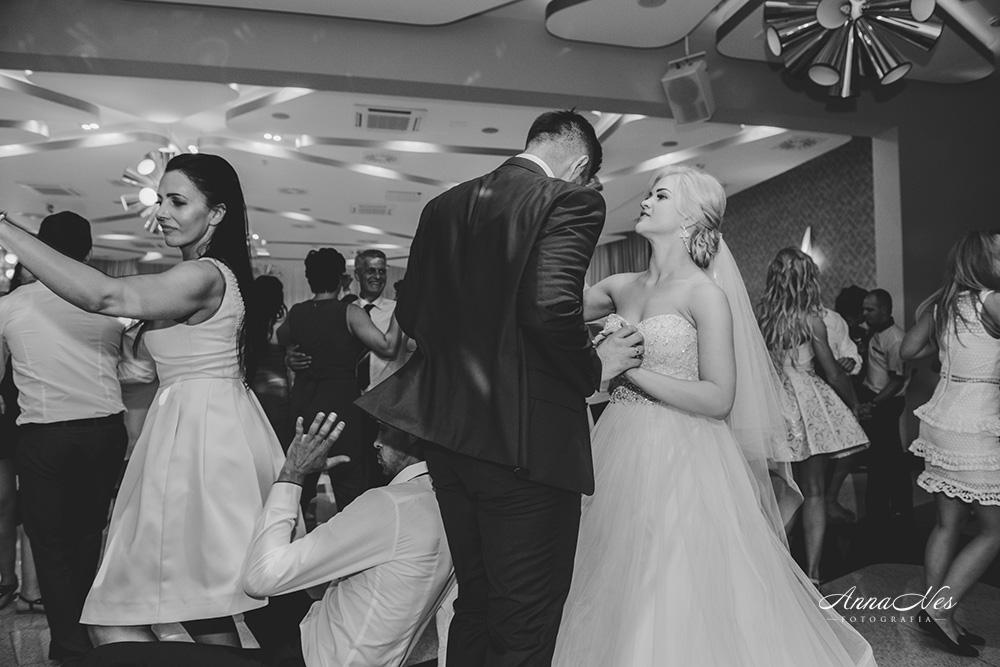 fotograf-ślubny-Beata2016-113