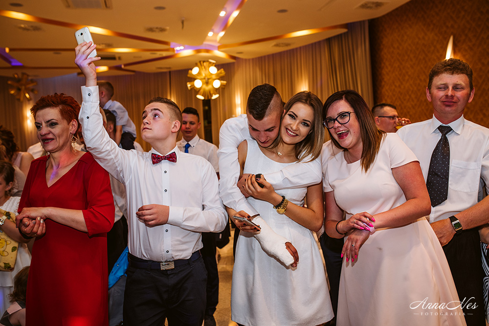 fotograf-ślubny-Beata2016-117