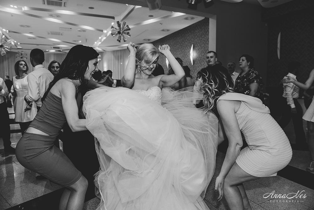 fotograf-ślubny-Beata2016-118