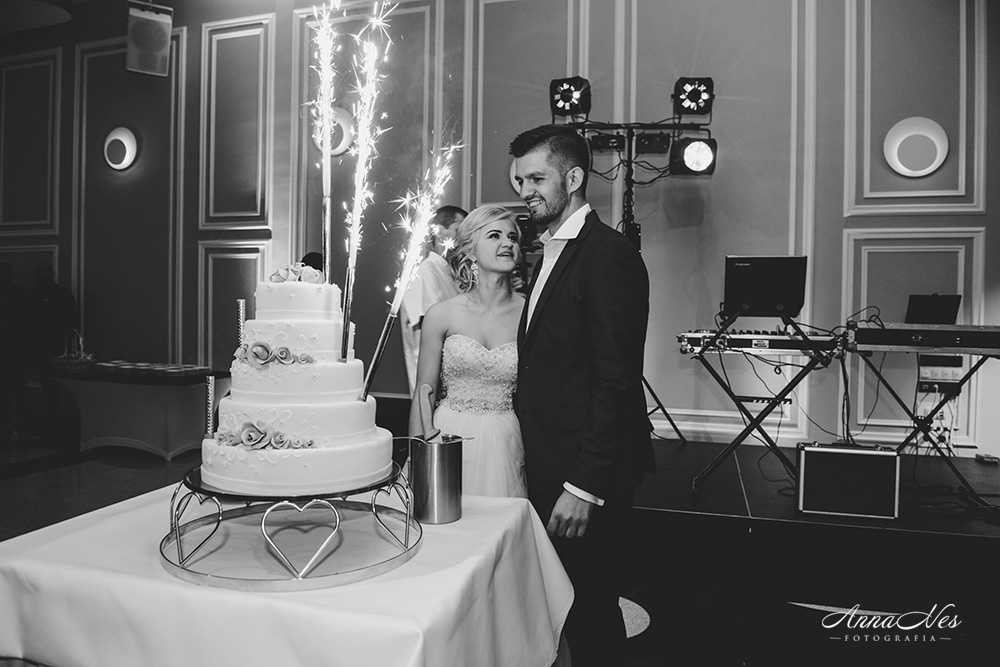 fotograf-ślubny-Beata2016-119