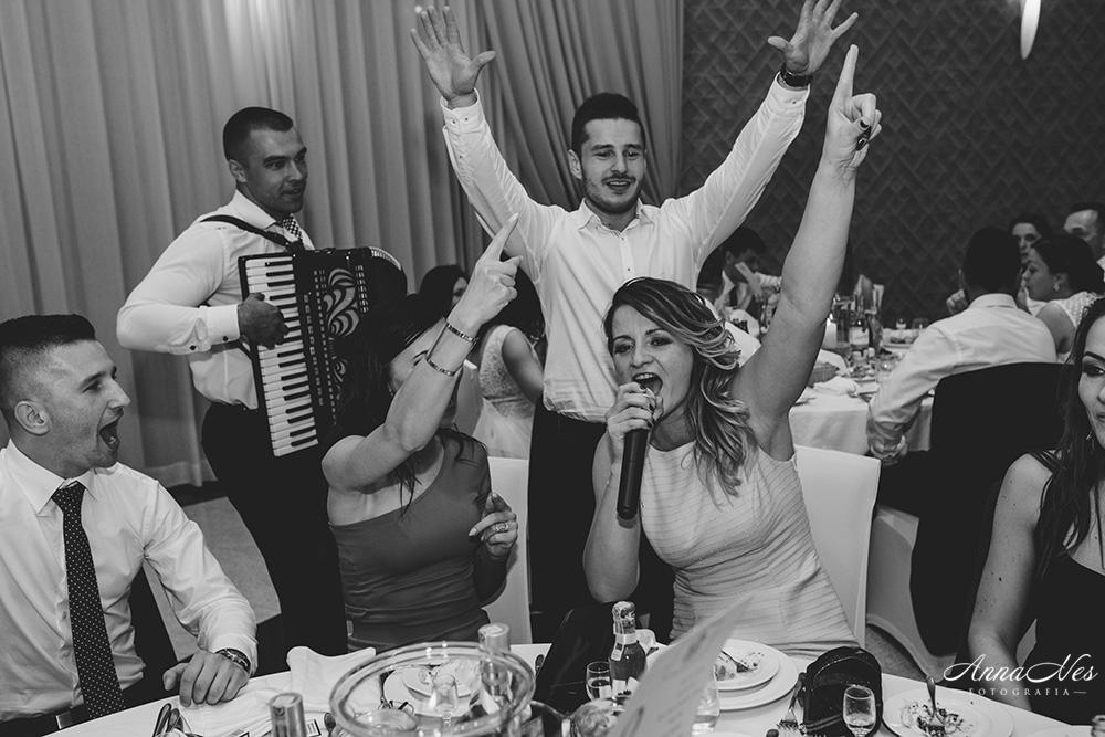 fotograf-ślubny-Beata2016-120