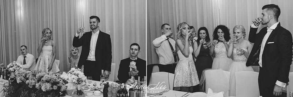 fotograf-ślubny-Beata2016-121