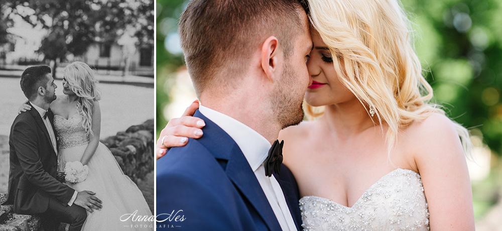 fotograf-ślubny-Beata2016-125