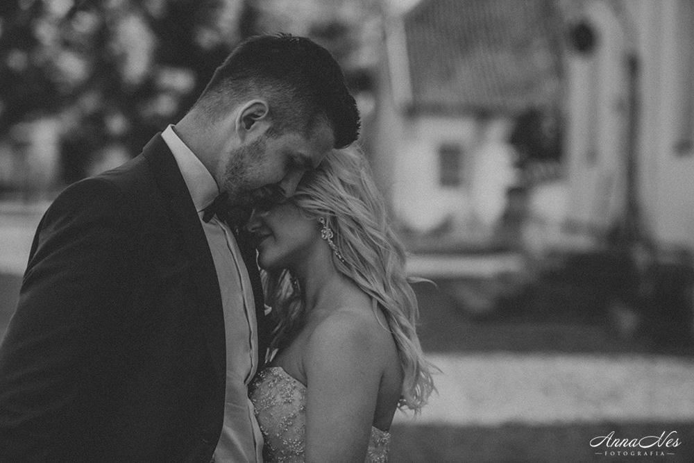 fotograf-ślubny-Beata2016-127