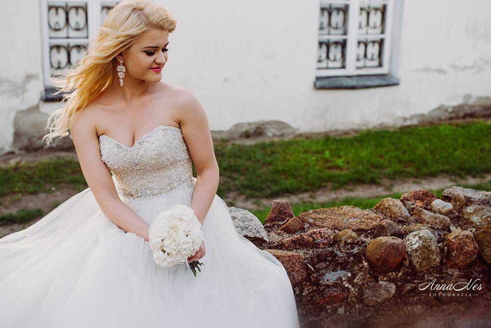 fotograf-ślubny-Beata2016-128