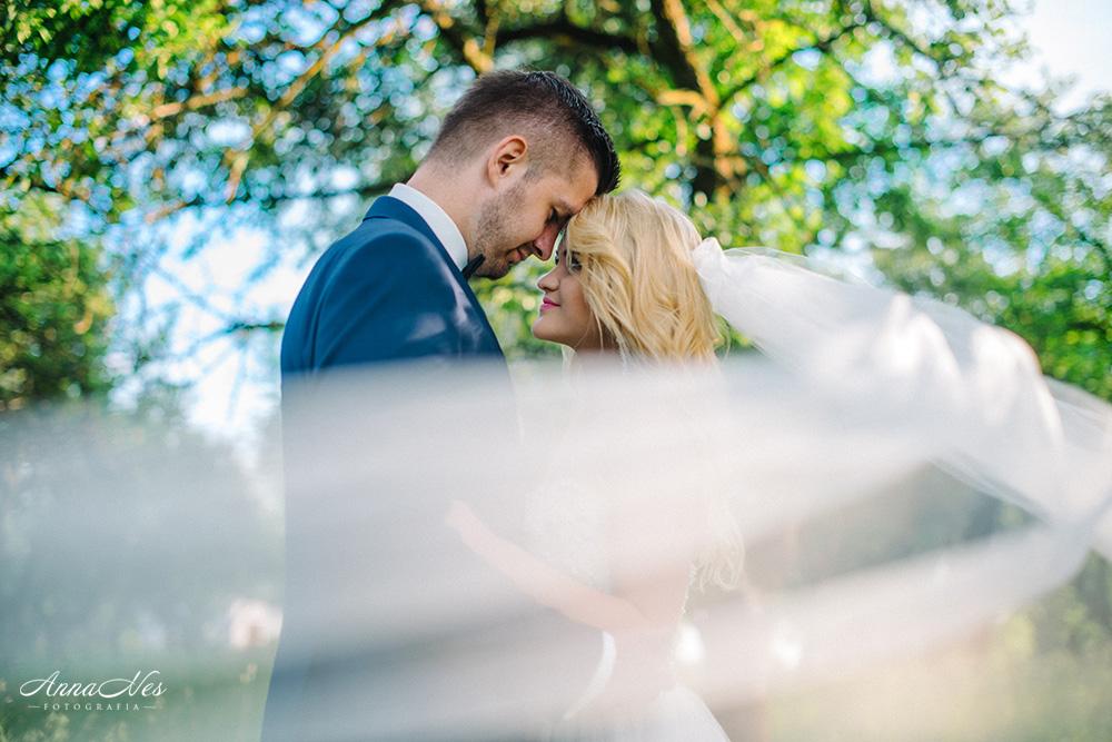 fotograf-ślubny-Beata2016-135