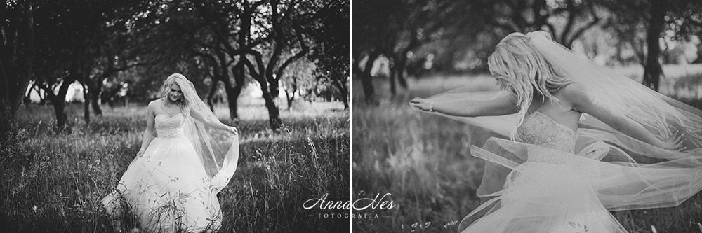 fotograf-ślubny-Beata2016-136