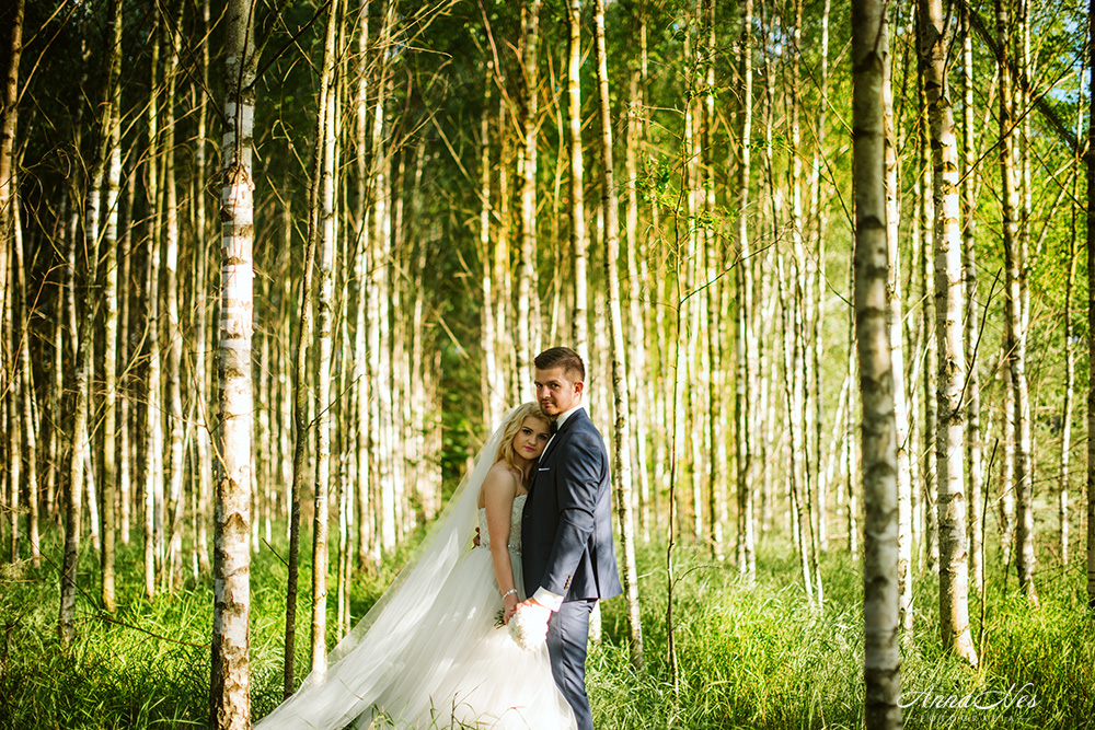 fotograf-ślubny-Beata2016-137