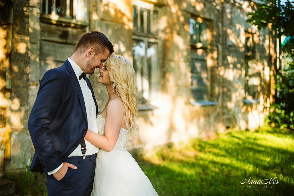fotograf-ślubny-Beata2016-140