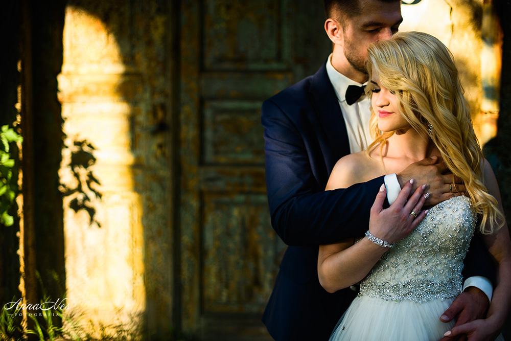 fotograf-ślubny-Beata2016-142