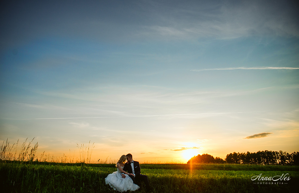 fotograf-ślubny-Beata2016-144