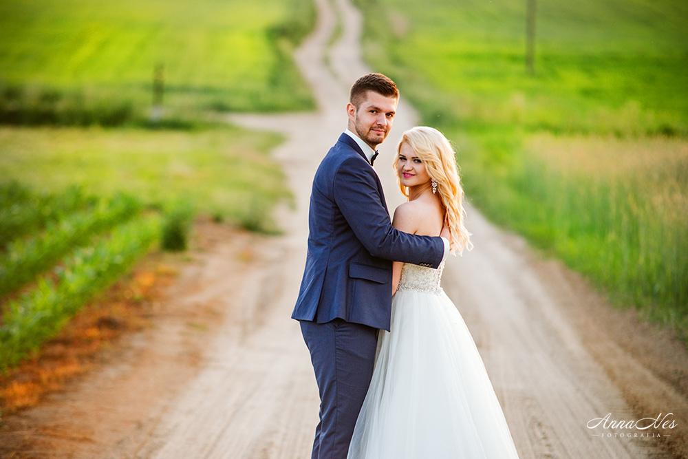 fotograf-ślubny-Beata2016-147