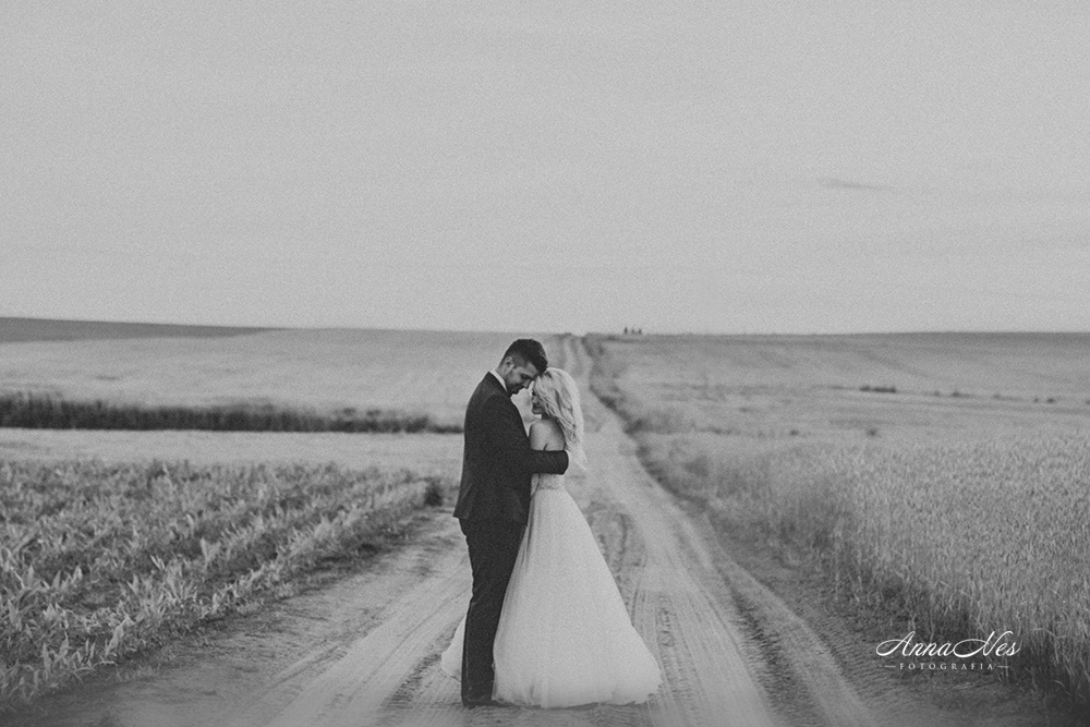 fotograf-ślubny-Beata2016-148