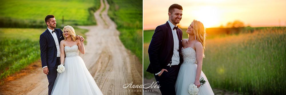fotograf-ślubny-Beata2016-150