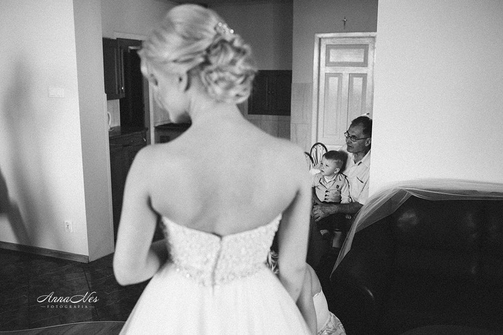 fotograf-ślubny-Beata2016-17