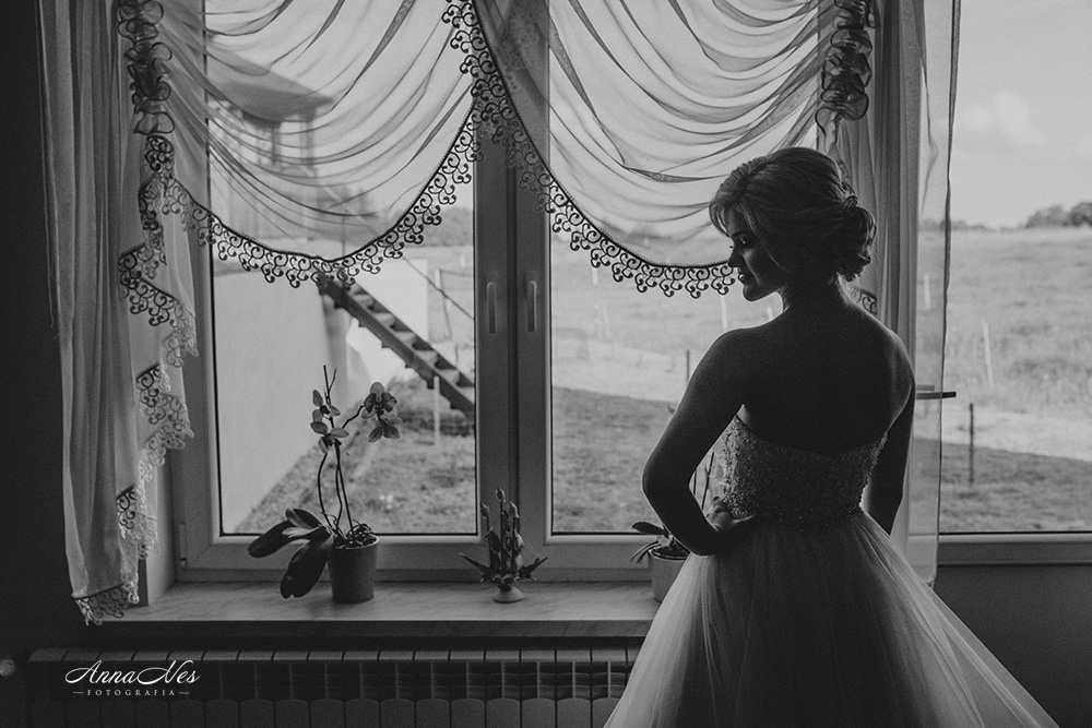 fotograf-ślubny-Beata2016-19