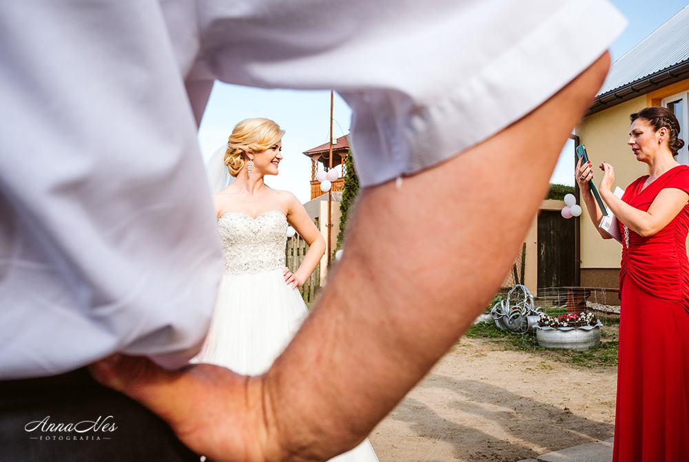 fotograf-ślubny-Beata2016-24