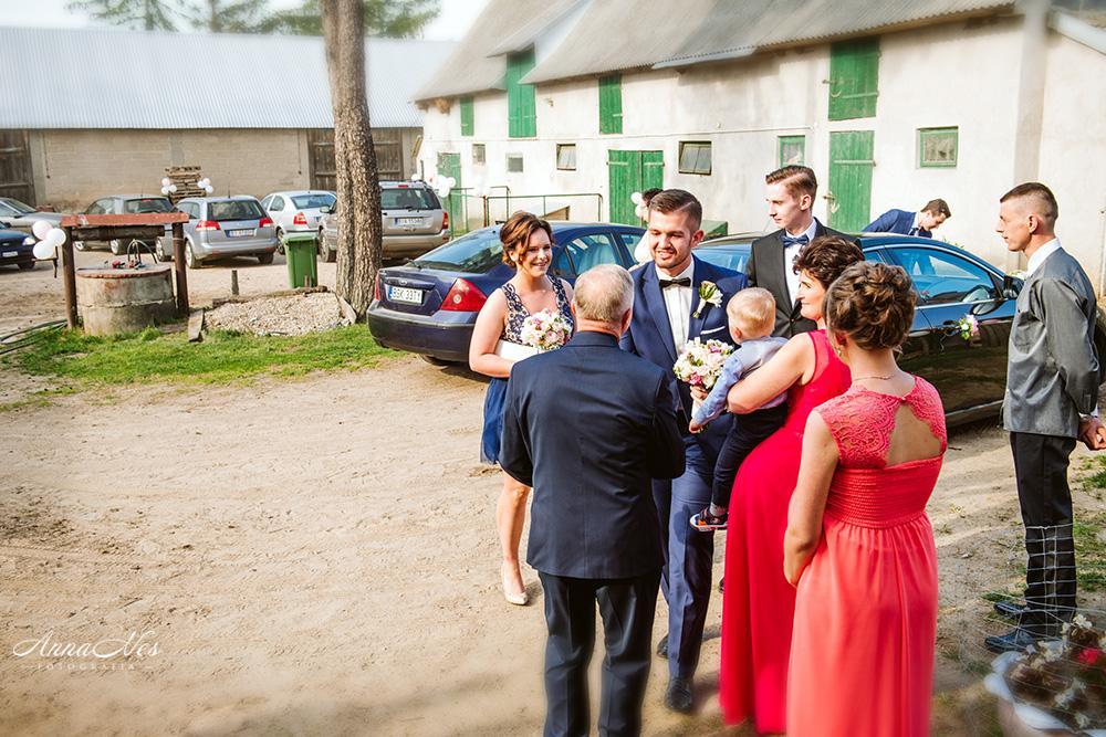 fotograf-ślubny-Beata2016-25