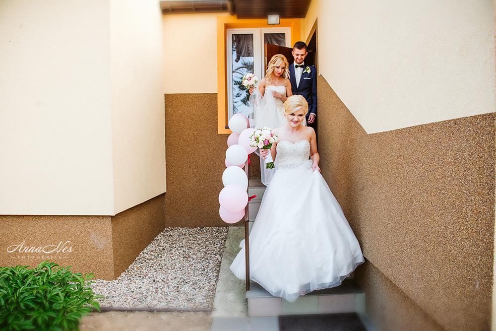 fotograf-ślubny-Beata2016-28
