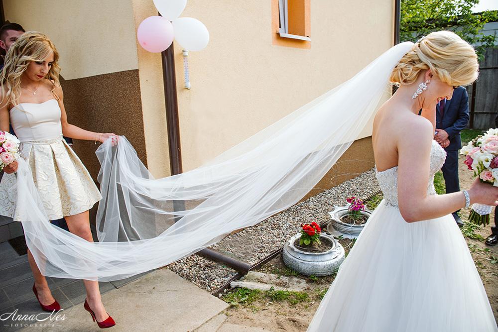 fotograf-ślubny-Beata2016-29