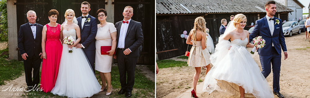 fotograf-ślubny-Beata2016-30