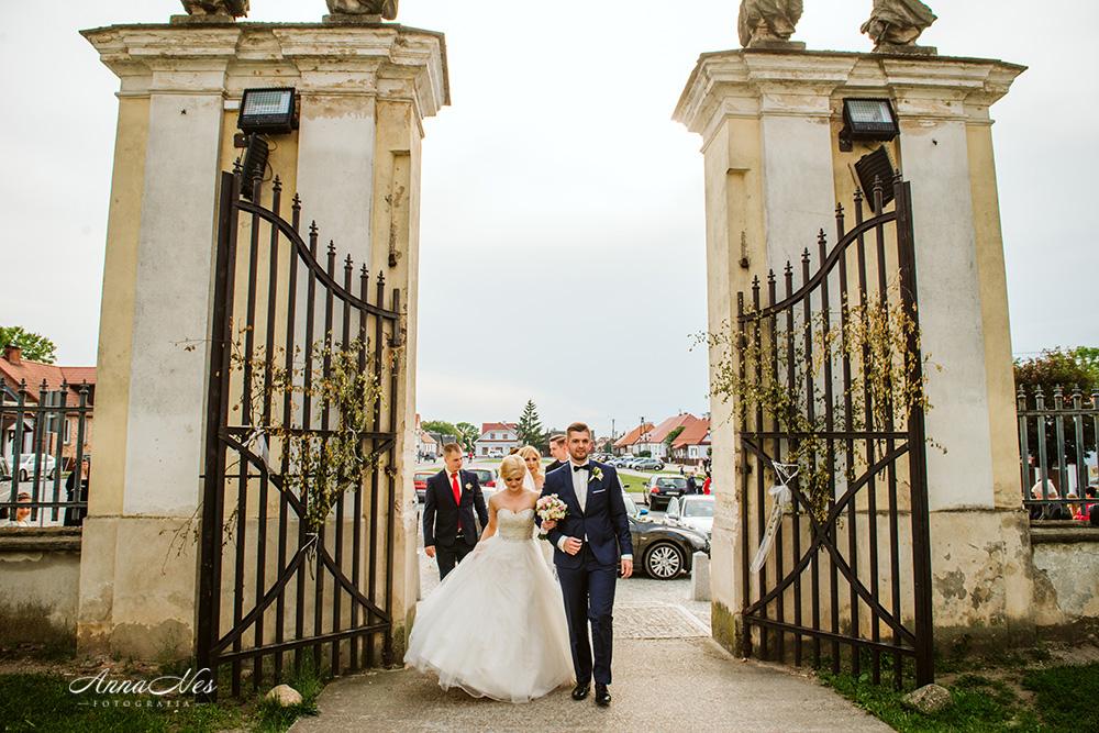 fotograf-ślubny-Beata2016-33