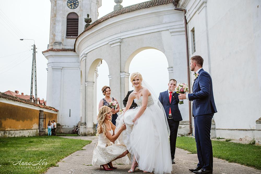 fotograf-ślubny-Beata2016-34
