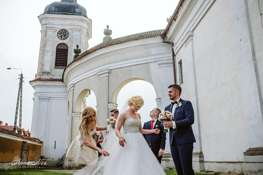fotograf-ślubny-Beata2016-35