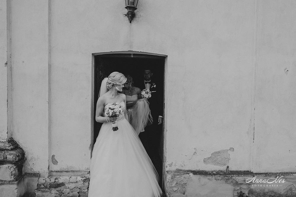 fotograf-ślubny-Beata2016-38