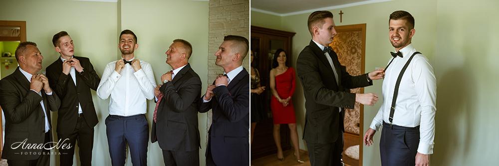 fotograf-ślubny-Beata2016-4