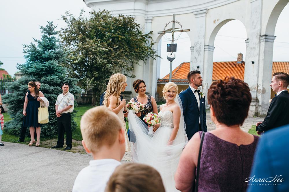 fotograf-ślubny-Beata2016-40