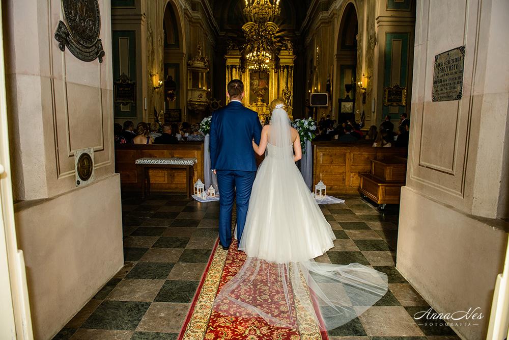 fotograf-ślubny-Beata2016-42A