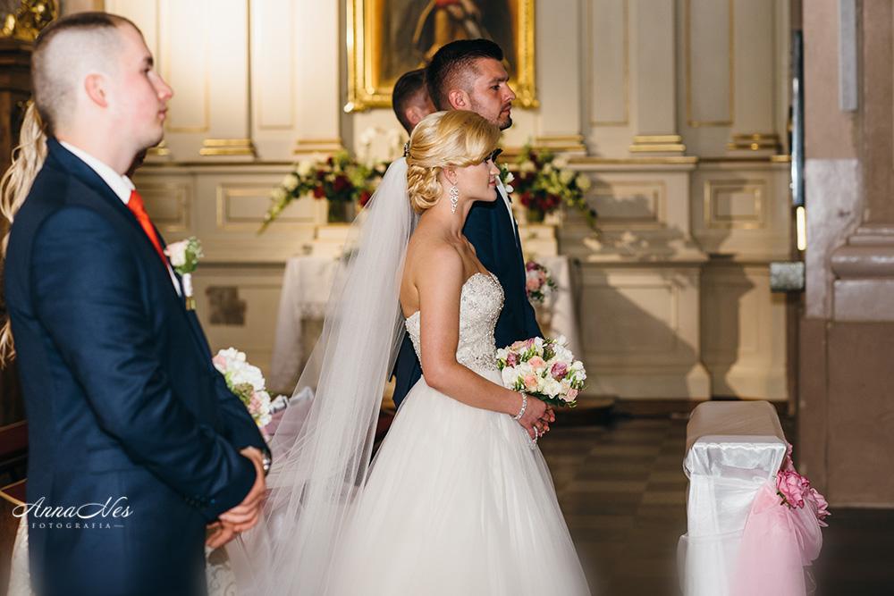 fotograf-ślubny-Beata2016-44
