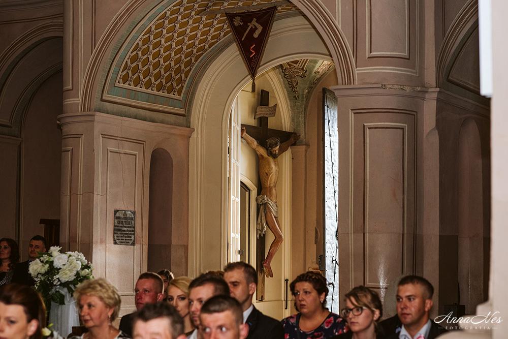 fotograf-ślubny-Beata2016-46