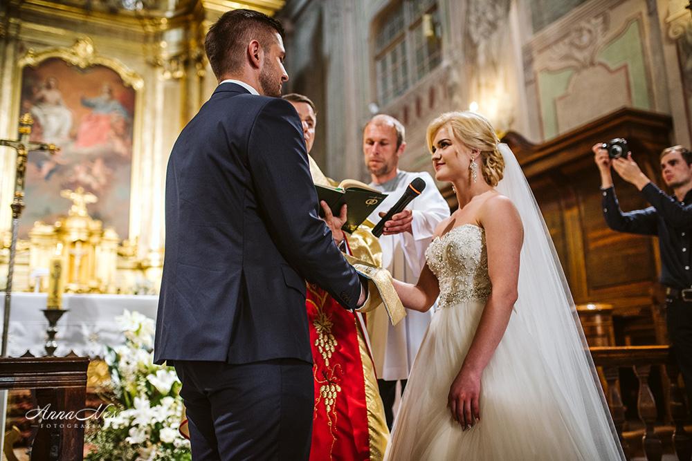 fotograf-ślubny-Beata2016-48