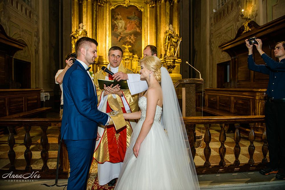 fotograf-ślubny-Beata2016-49