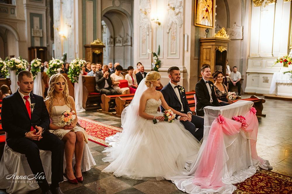 fotograf-ślubny-Beata2016-54
