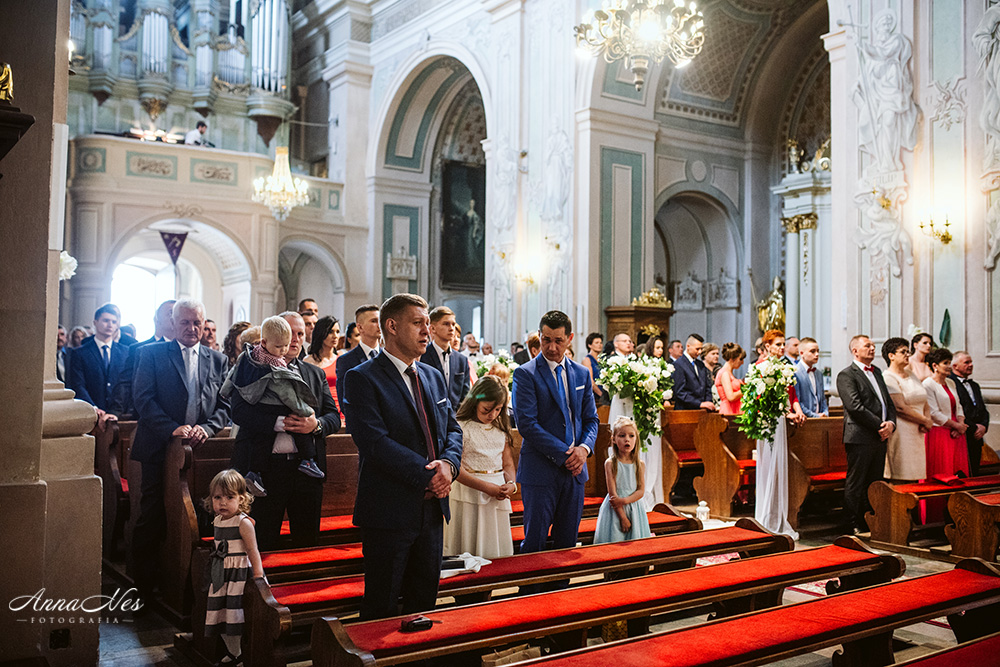 fotograf-ślubny-Beata2016-56