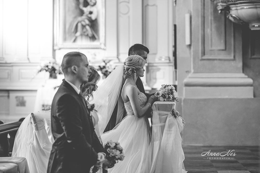 fotograf-ślubny-Beata2016-58