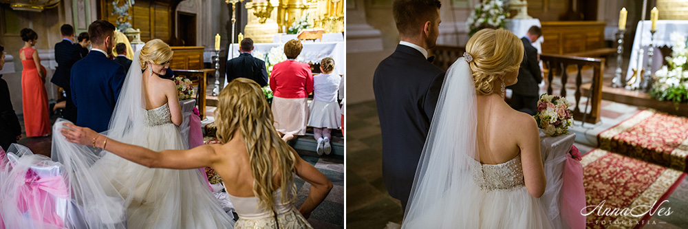 fotograf-ślubny-Beata2016-59