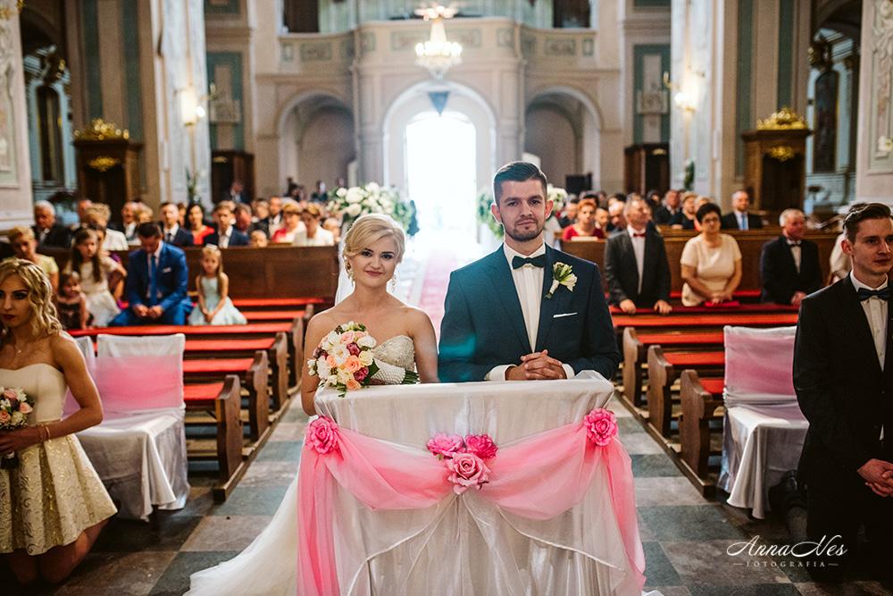 fotograf-ślubny-Beata2016-60